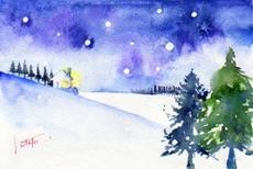 Merry_christmas268