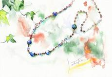 Necklace360r