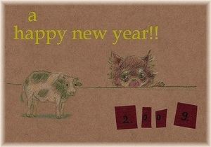 Happy_2009_4