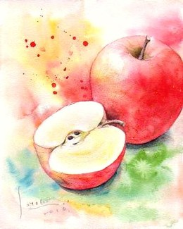 Apple157_2
