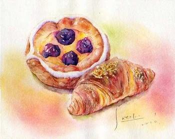Bread212