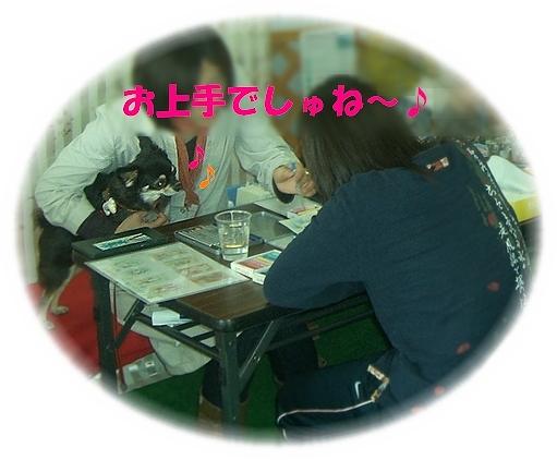 Cimg3543r4_2